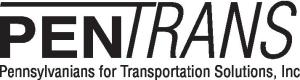 pentrans-final-logo-bw_31625814195_o