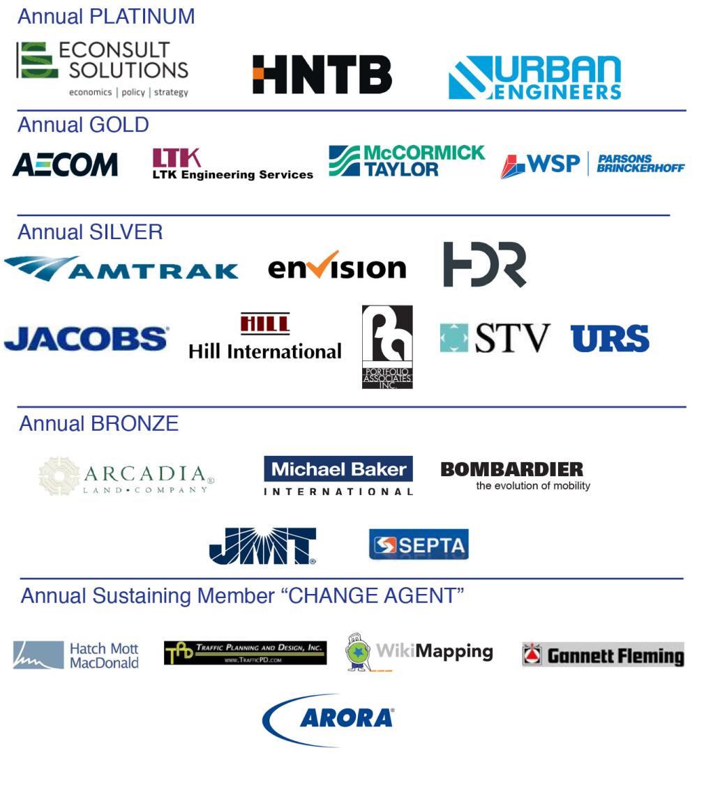 pentrans-sponsors